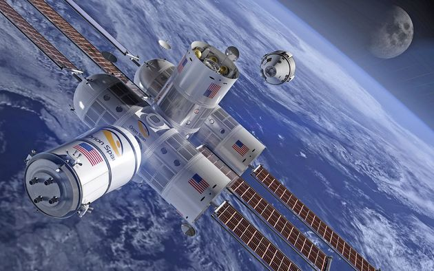 orion-space-hotel-4
