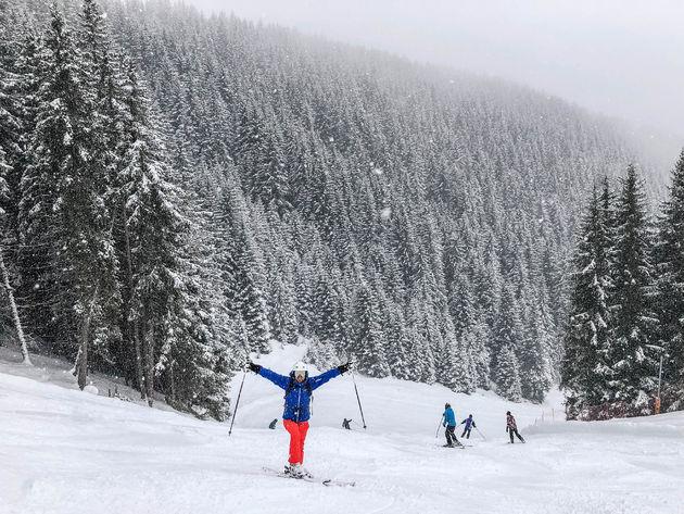 ortisei-wintersport