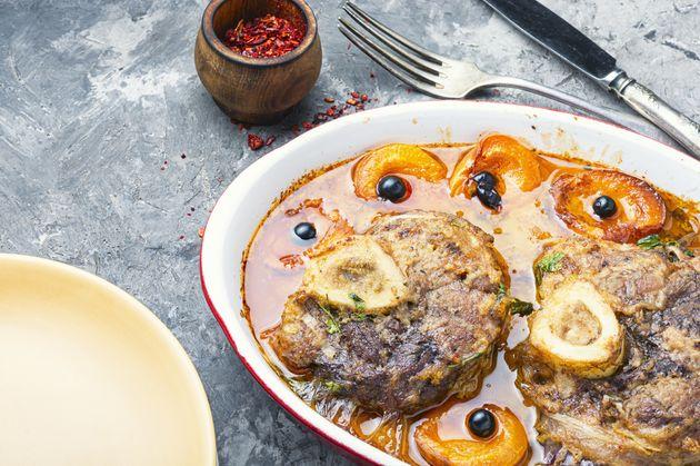 ossobuco-gerechten-italie