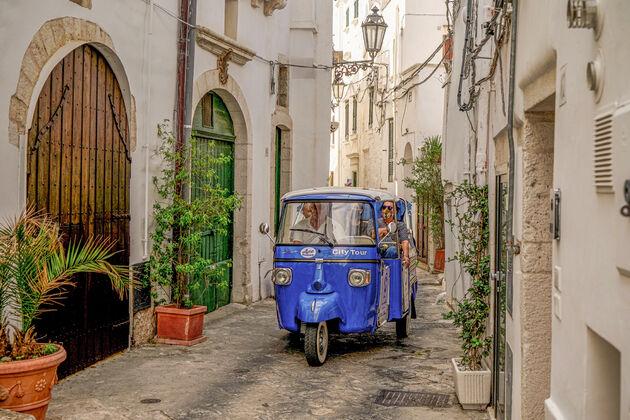 ostuni-tuktuk
