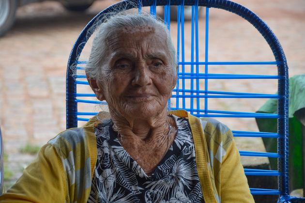oude-dame-brazilie