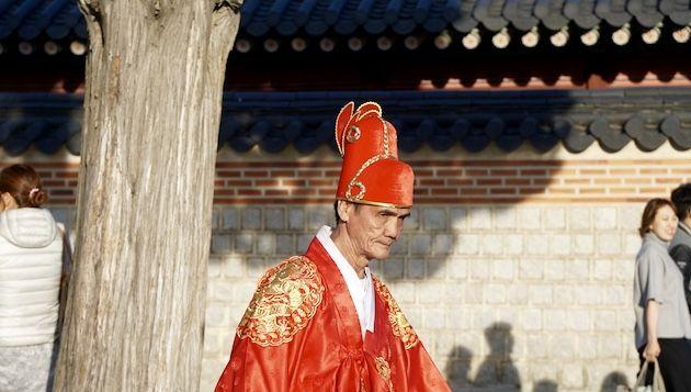 oude-man-zuid-korea_1024