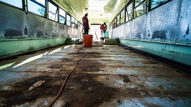 oude-schoolbus-reis-3