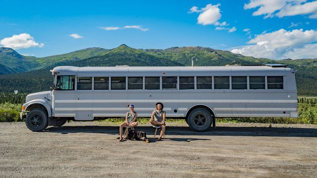 oude-schoolbus-reis-6