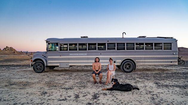 oude-schoolbus-reis-8