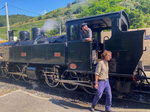 oude-trein-ardeche