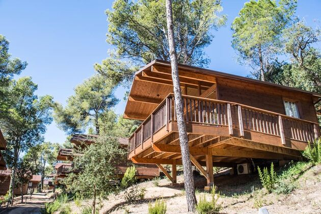 outdoor-office-bungalow