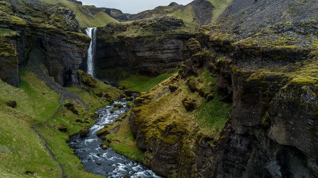 overal_watervallen