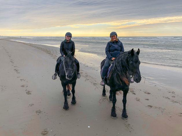 paardrijden-terschelling