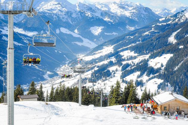 paasweekend-wintersport