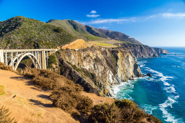 pacific-coast-highway-mooiste-amerika