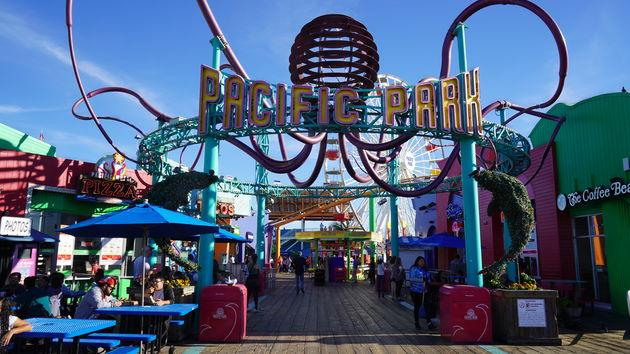 Pacific_Parc_Santa_Monica_Pier