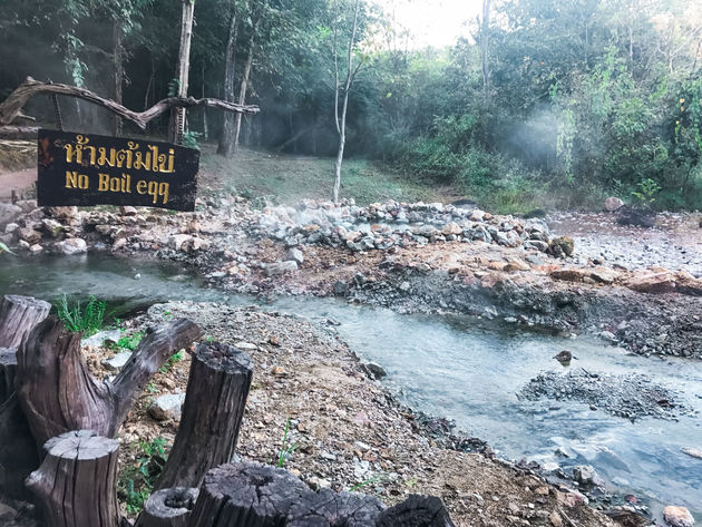 pai-hot-springs