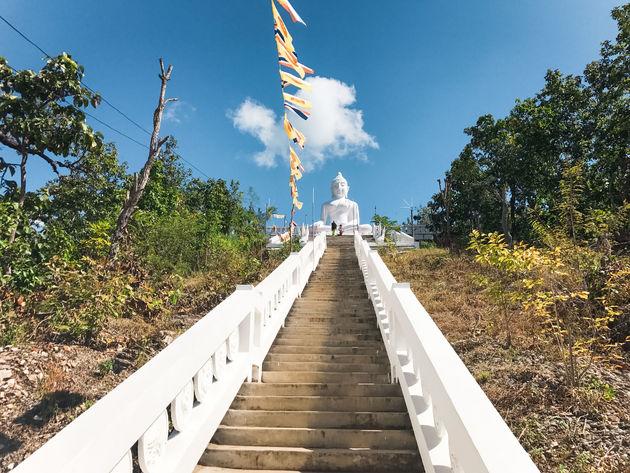 pai-Wat-Phra-That-Mae-Yen
