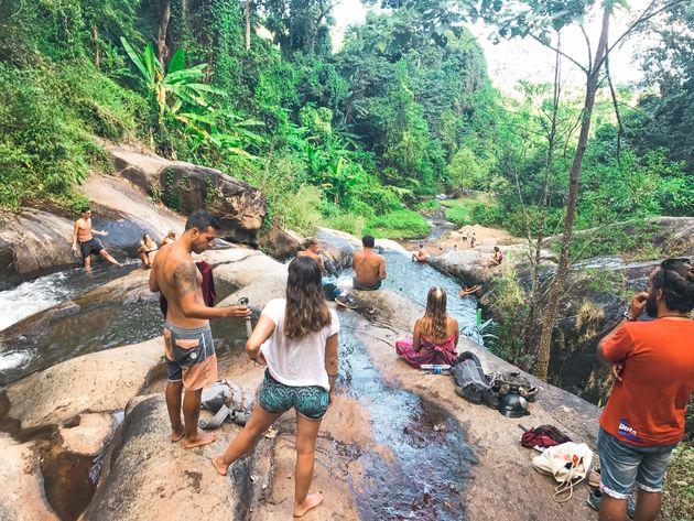pai-watervallen