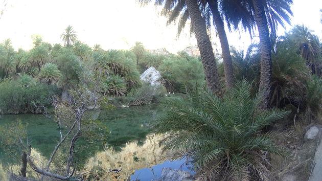 palm-beach-preveli