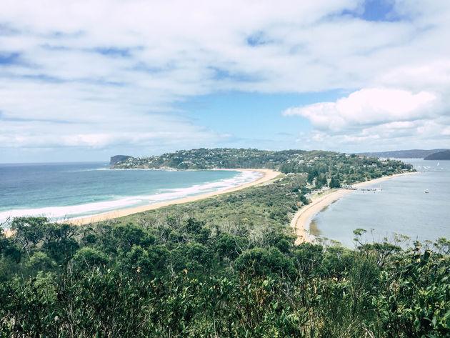 palm-beach-sydney