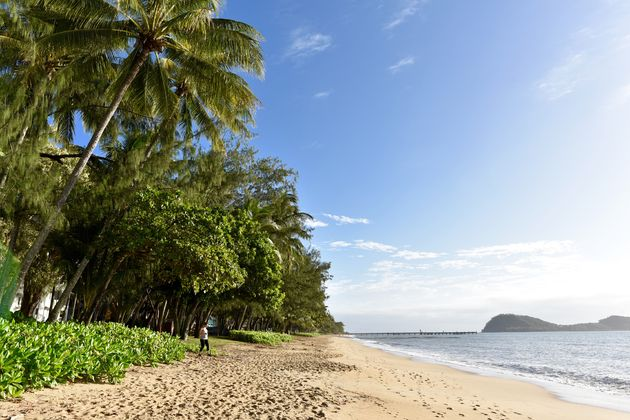 palm-cove-beach
