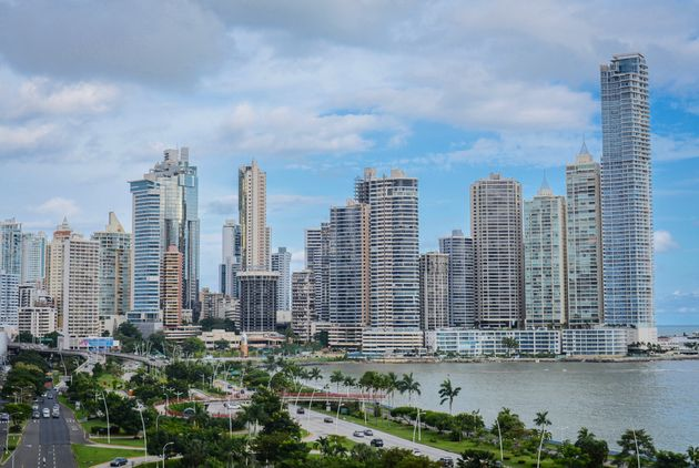 panama_city_downtown