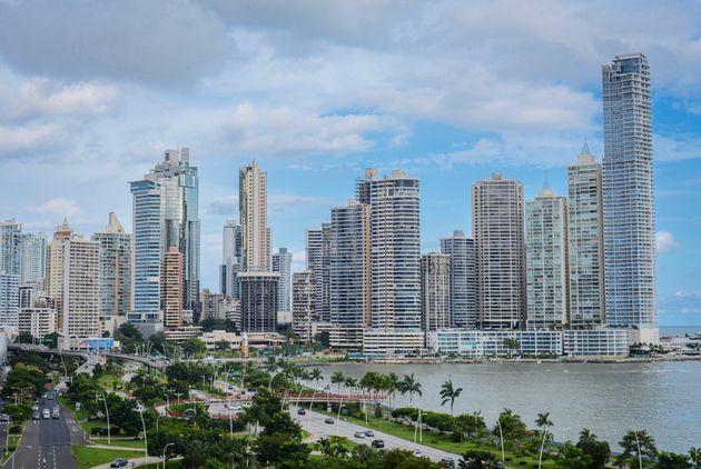 panama_city_downtown