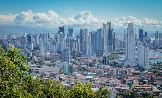 panama_city_uitzicht
