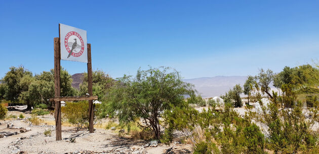 Panamint_Springs_Resort_Death_Valley