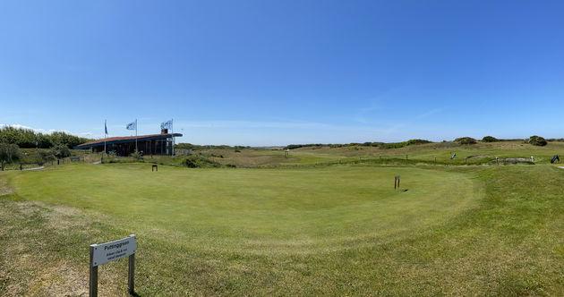 Panoramaview_Golfbaan_Domburg