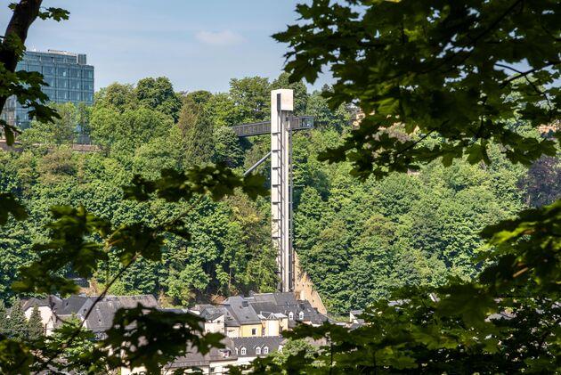 panoramische-lift-Pfaffenthal
