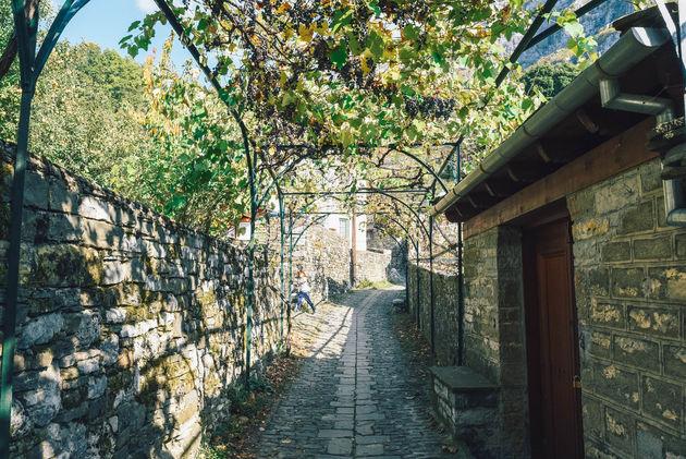 papigo-straatje