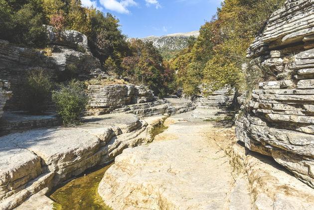papingo-rock-pools