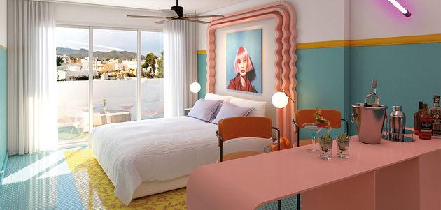paradiso-ibiza-art-hotel-1
