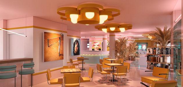 paradiso-ibiza-art-hotel-10
