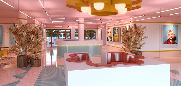 paradiso-ibiza-art-hotel-11