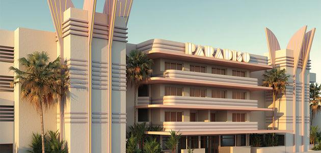 paradiso-ibiza-art-hotel-12