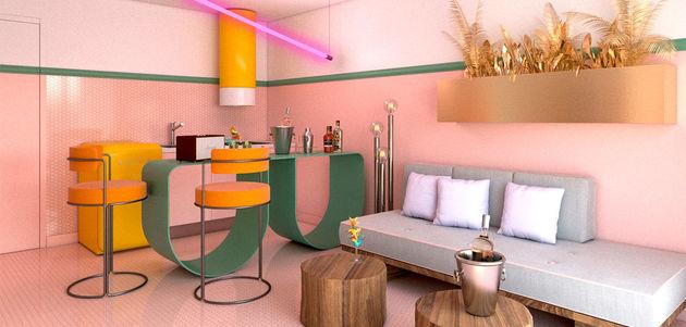 paradiso-ibiza-art-hotel-2