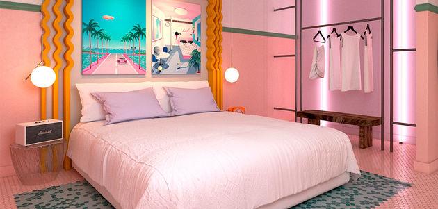 paradiso-ibiza-art-hotel-3