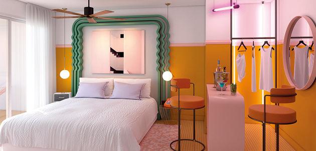 paradiso-ibiza-art-hotel-4