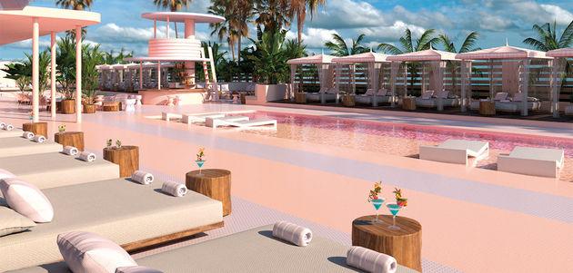 paradiso-ibiza-art-hotel-6