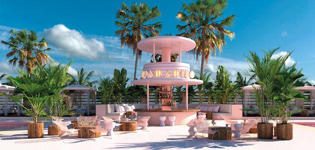 paradiso-ibiza-art-hotel-7