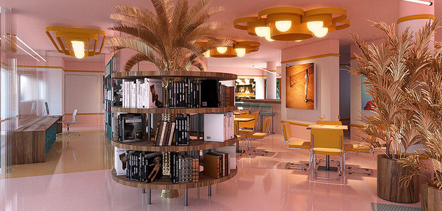 paradiso-ibiza-art-hotel-9