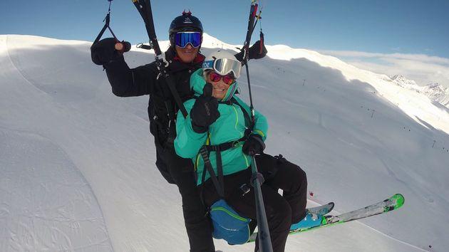 paragliden-livigno-remke