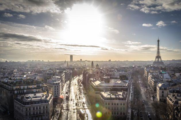 parijs-eiffeltoren-populair-2015