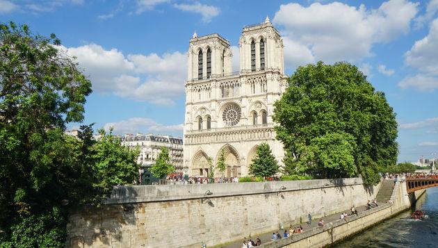 parijs-frankrijk