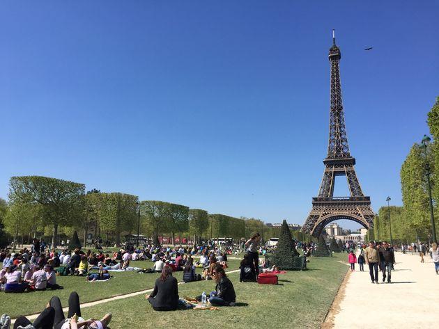 parijs-roadtrip-europa