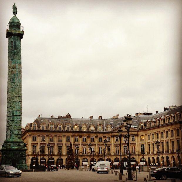 parijs_stedentrip_ontspanning