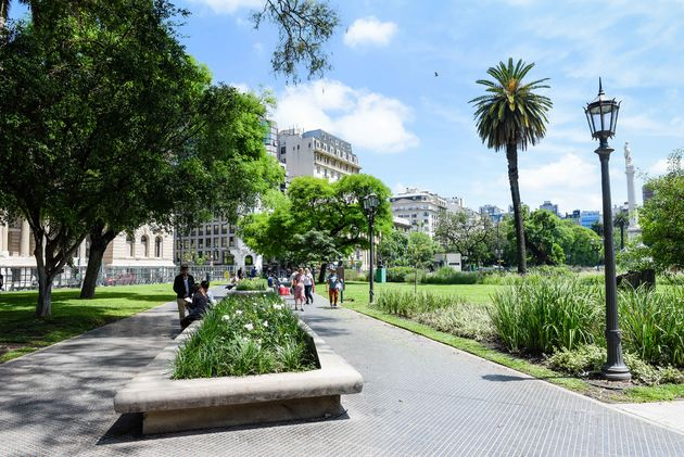 park-buenos-aires