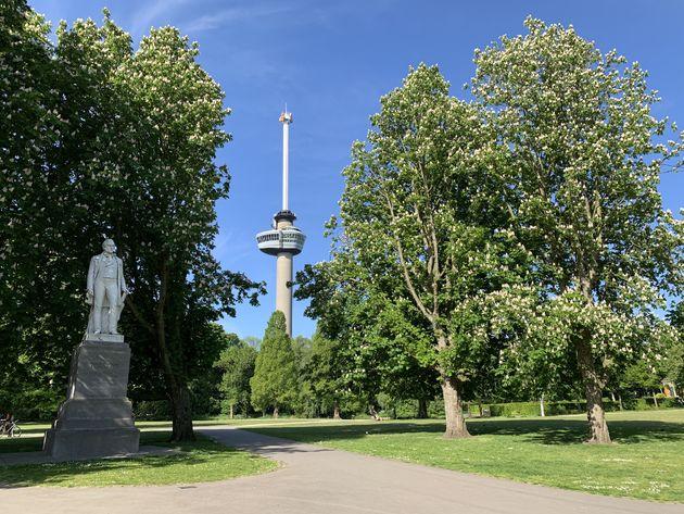 Park Euromast