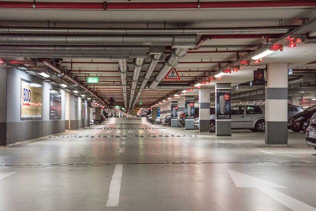 parkeergarage-rheinauhafen
