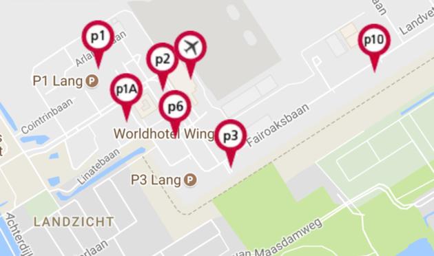 parkeren-vliegveld-rotterdam-the-hague