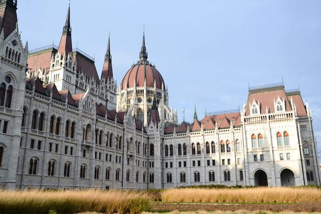 Parlement_boedapest